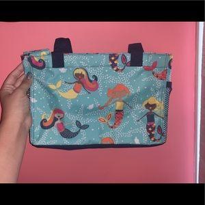 Thirty One Bag, Brand New